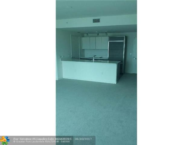 Miami, FL 33130 :: Green Realty Properties