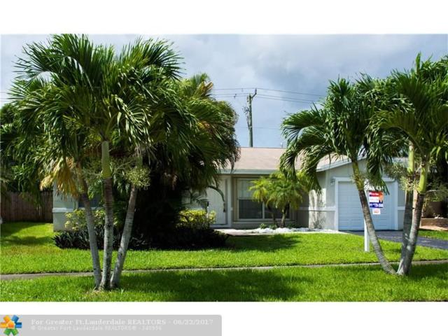 12000 NW 35th St, Sunrise, FL 33323 (MLS #F10072903) :: Green Realty Properties