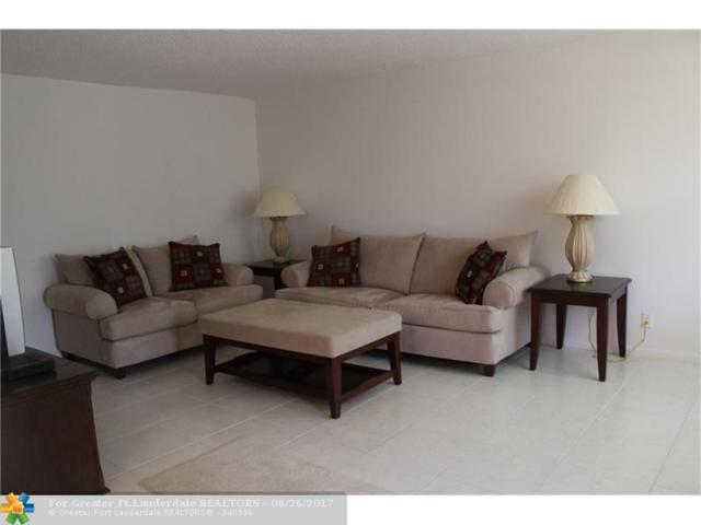586 Durham U #586, Deerfield Beach, FL 33442 (MLS #F10073464) :: RE/MAX Advisors