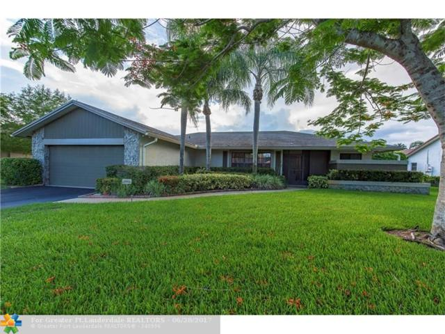 21215 E Raindance Ln, Boca Raton, FL 33428 (MLS #F10073776) :: RE/MAX Advisors
