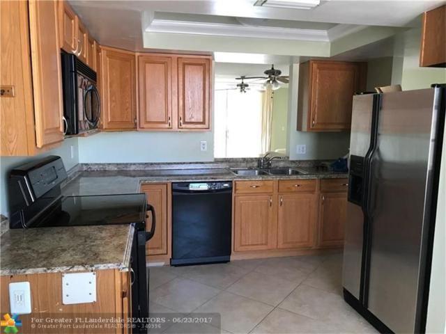 9 Willowbrook Ln #205, Delray Beach, FL 33446 (MLS #F10073848) :: Green Realty Properties