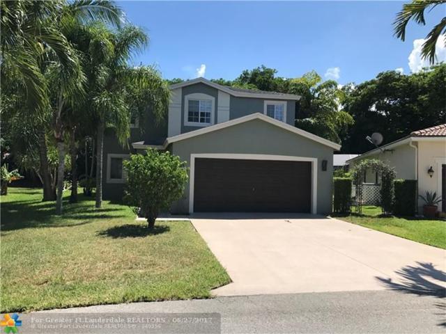 1253 SW 46th Way, Deerfield Beach, FL 33442 (MLS #F10074229) :: RE/MAX Advisors