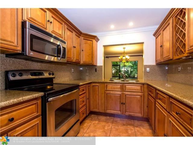 1602 Cypress Pointe Dr #1602, Coral Springs, FL 33071 (MLS #F10075386) :: Green Realty Properties