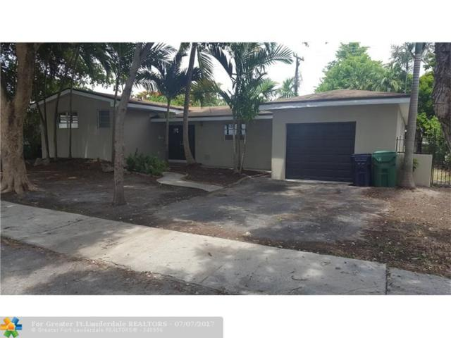 9389 Dominican Dr, Cutler Bay, FL 33189 (MLS #F10075916) :: Green Realty Properties