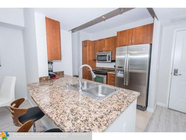 400 N Federal Hwy N202, Boynton Beach, FL 33435 (MLS #F10078035) :: Green Realty Properties
