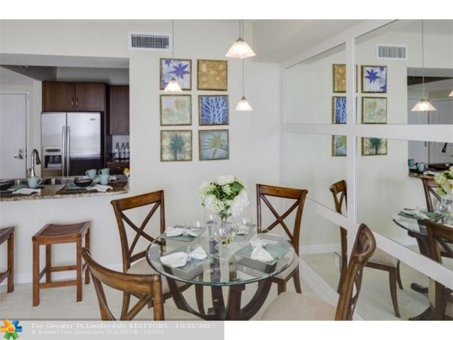 400 N Federal Hwy N305, Boynton Beach, FL 33435 (MLS #F10078039) :: Green Realty Properties
