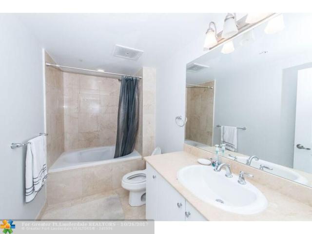 400 N Federal Hwy S305, Boynton Beach, FL 33435 (MLS #F10078044) :: Green Realty Properties