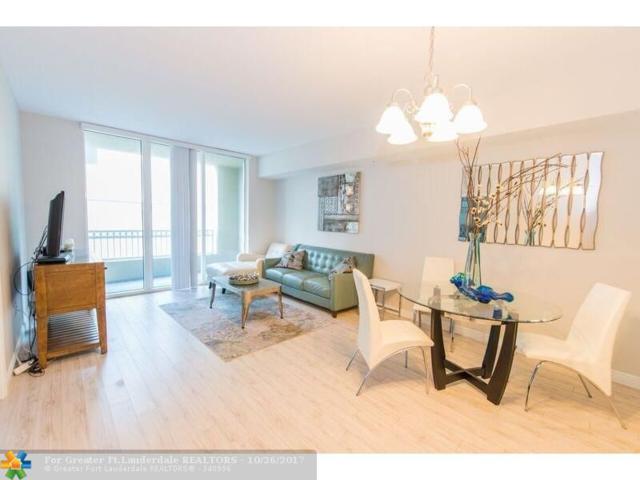 400 N Federal Hwy S313, Boynton Beach, FL 33435 (MLS #F10078046) :: Green Realty Properties