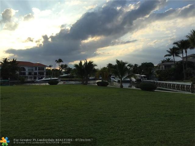 920 Mariner Dr, Key Biscayne, FL 33149 (MLS #F10078122) :: Green Realty Properties