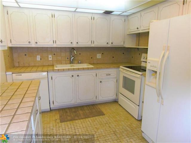 1031 Lyndhurst J #1031, Deerfield Beach, FL 33442 (MLS #F10078310) :: Castelli Real Estate Services