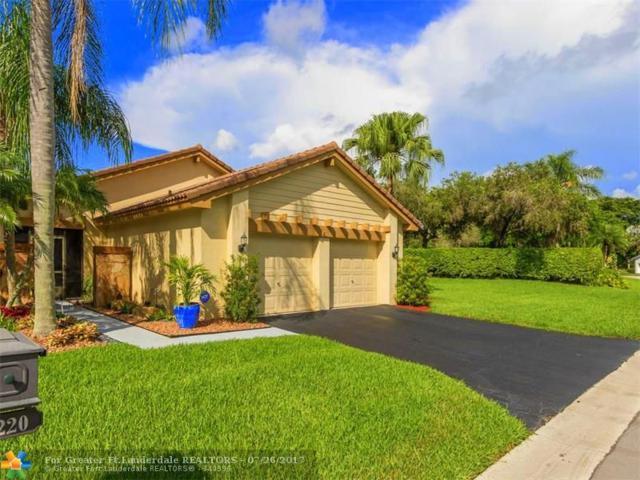 2220 Columbia, Weston, FL 33326 (MLS #F10078358) :: Castelli Real Estate Services