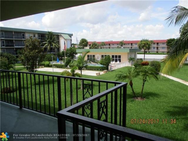 808 SE 7th #201, Deerfield Beach, FL 33441 (MLS #F10078454) :: Castelli Real Estate Services
