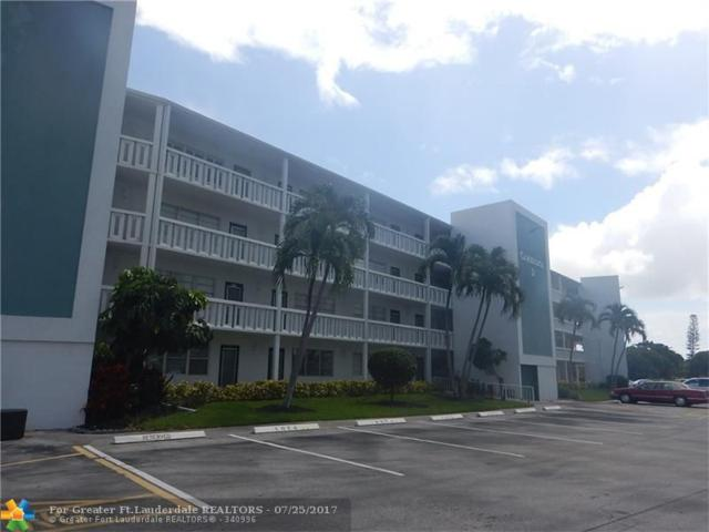 2070 Cambridge D #2070, Deerfield Beach, FL 33442 (MLS #F10078562) :: Castelli Real Estate Services