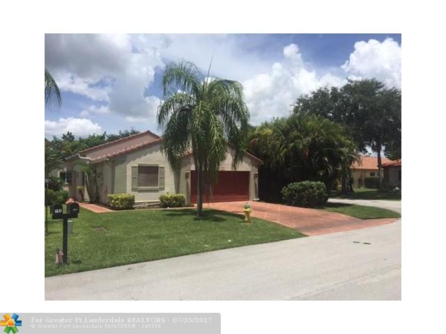 761 NW 48TH AV, Deerfield Beach, FL 33442 (MLS #F10078576) :: Castelli Real Estate Services