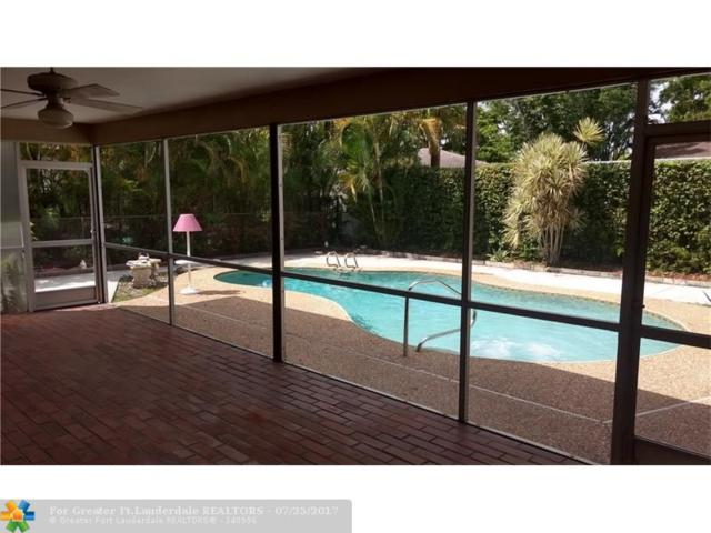 5017 SW 87th Ave, Cooper City, FL 33328 (MLS #F10078687) :: Green Realty Properties