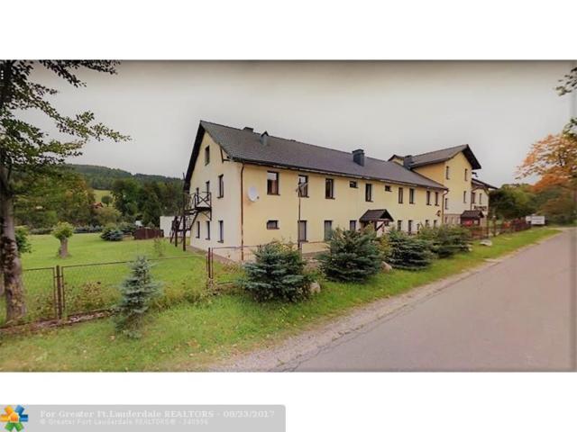42 Ladek Zdroj, Poland, Other County - Not In Usa, FL 57550 (MLS #F10079179) :: Green Realty Properties