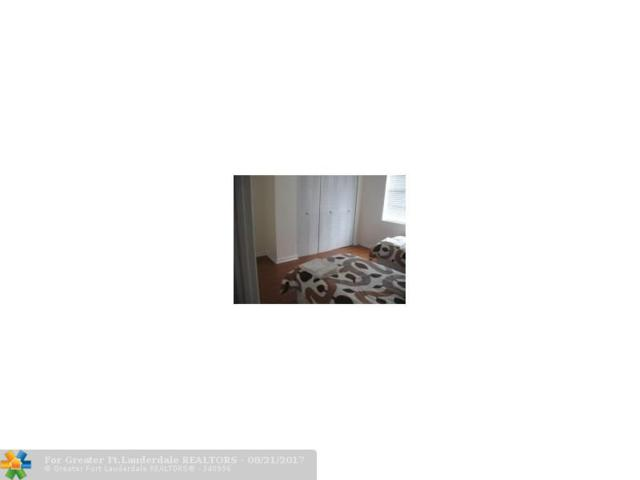2780 NE 183rd St #512, Aventura, FL 33160 (MLS #F10082692) :: Green Realty Properties