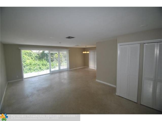 1284 NW 5th St, Boca Raton, FL 33486 (MLS #F10082925) :: Green Realty Properties