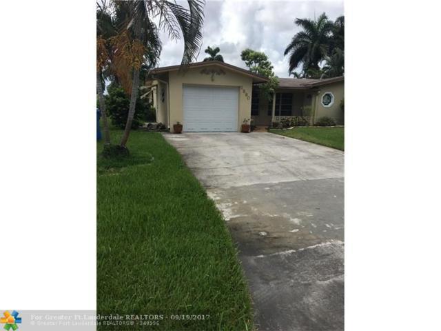 1880 NW 36th St, Oakland Park, FL 33309 (MLS #F10084353) :: Castelli Real Estate Services