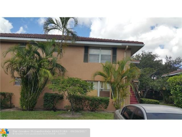 783 NW 104 #201, Pembroke Pines, FL 33024 (MLS #F10084582) :: Castelli Real Estate Services