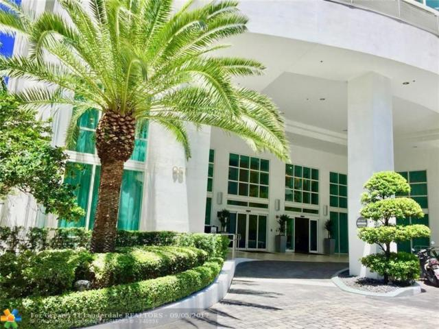 951 Brickell Ave #2000, Miami, FL 33131 (MLS #F10084684) :: Green Realty Properties