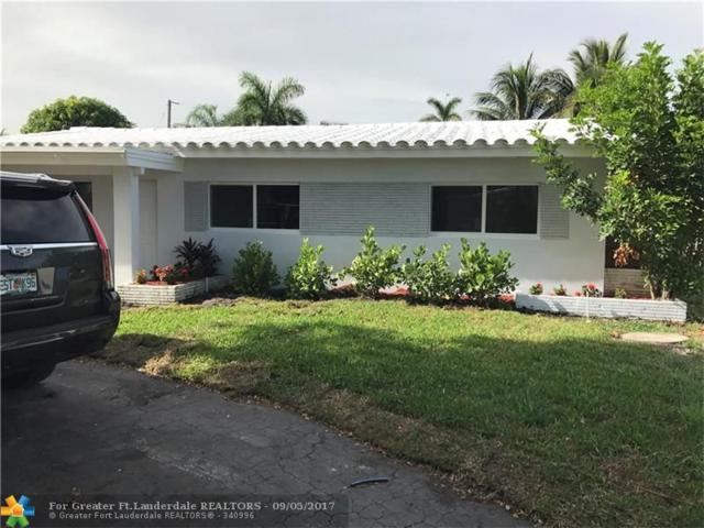 1949 Windward Drive, Lauderdale By The Sea, FL 33062 (MLS #F10084751) :: Castelli Real Estate Services