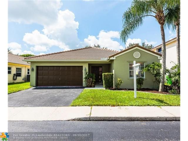 12500 NW 10th St, Sunrise, FL 33323 (MLS #F10085597) :: Castelli Real Estate Services
