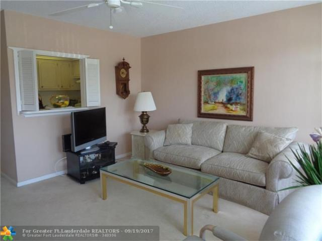 2015 Durham A #2015, Deerfield Beach, FL 33442 (MLS #F10085623) :: Castelli Real Estate Services