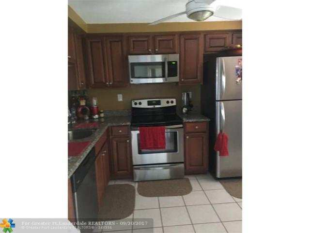 900 Colony Point Cir #119, Pembroke Pines, FL 33026 (MLS #F10085640) :: Castelli Real Estate Services