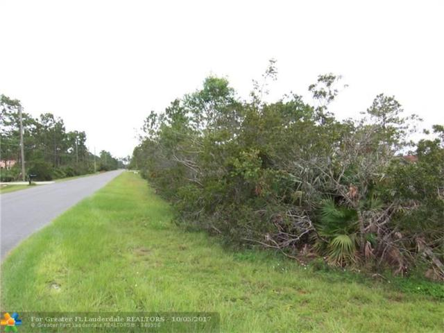 18842 Sabal Street, Other City - In The State Of Florida, FL 32833 (MLS #F10085665) :: Green Realty Properties