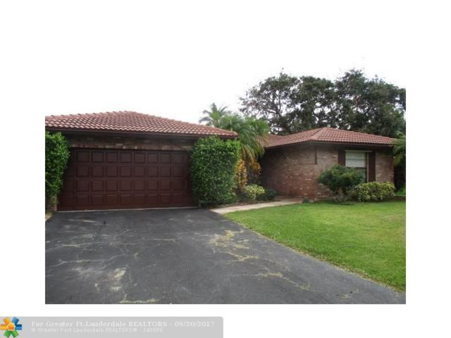 11580 NW 20TH DR, Coral Springs, FL 33071 (MLS #F10085743) :: Castelli Real Estate Services