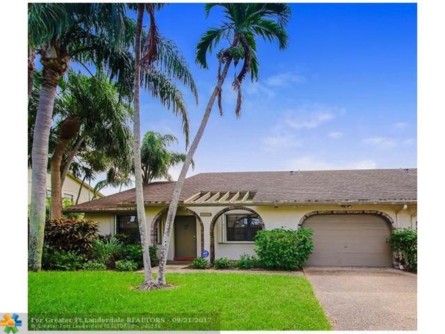 8932 SW 22nd St A, Boca Raton, FL 33433 (MLS #F10085833) :: Castelli Real Estate Services