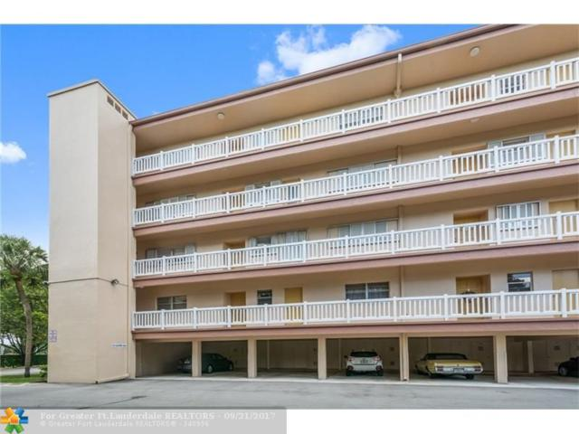 6751 Cypress Rd #304, Plantation, FL 33317 (MLS #F10085835) :: Castelli Real Estate Services