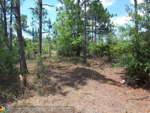 20006 Sheldon Street, Other City - In The State Of Florida, FL 32833 (MLS #F10087528) :: Green Realty Properties