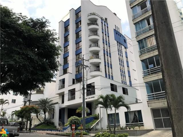 Cra 18 #10-67, Pinares, Pereira, Colombia #601, Other County - Not In Usa, RD 660003 (MLS #F10087848) :: Green Realty Properties