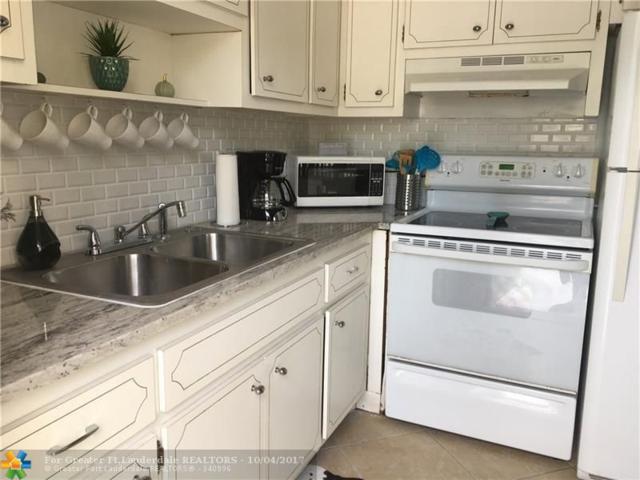 2616 NE 30th Pl #1, Fort Lauderdale, FL 33306 (MLS #F10087895) :: Green Realty Properties