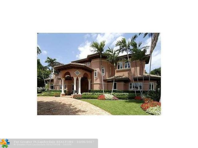 1251 SE 14th St, Deerfield Beach, FL 33441 (MLS #F10088155) :: Green Realty Properties