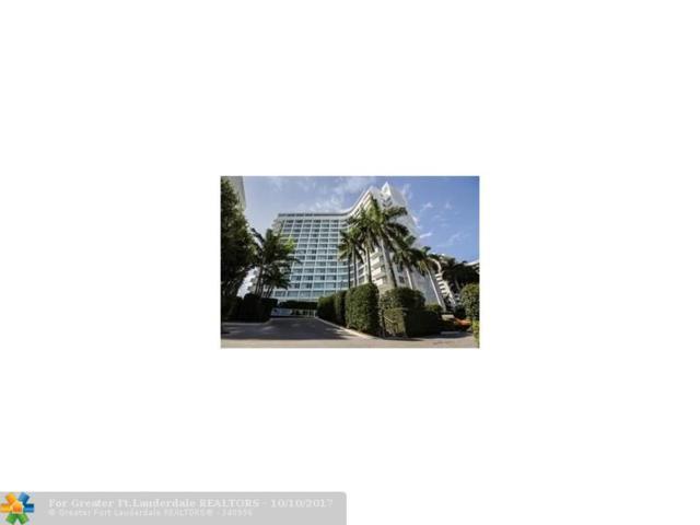 1100 West Av #523, Miami, FL 33139 (MLS #F10088490) :: Green Realty Properties