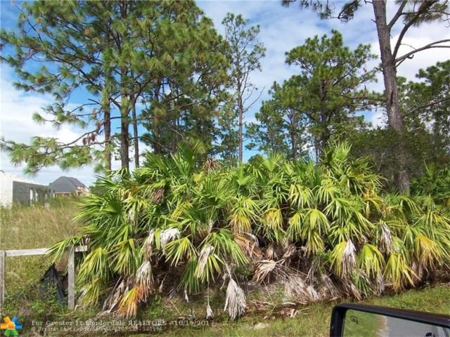 19831 Seaview Street, Other City - In The State Of Florida, FL 32833 (MLS #F10088656) :: Green Realty Properties
