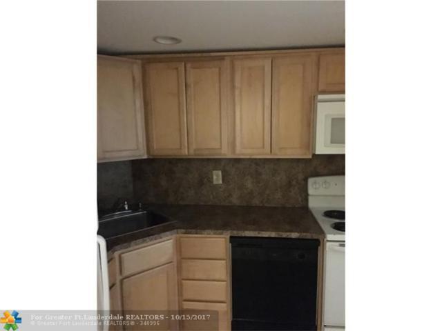 136 NE 19th Ct #119, Wilton Manors, FL 33305 (MLS #F10089369) :: Castelli Real Estate Services