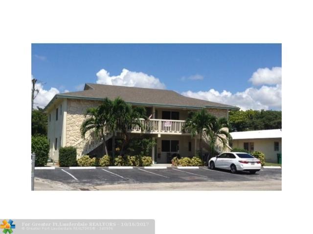 4731 NE 21st Ter, Lighthouse Point, FL 33064 (MLS #F10089450) :: Castelli Real Estate Services