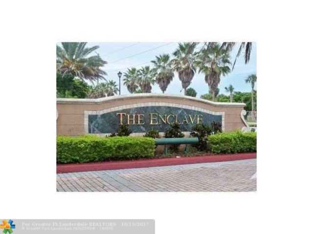 Doral, FL 33178 :: Green Realty Properties