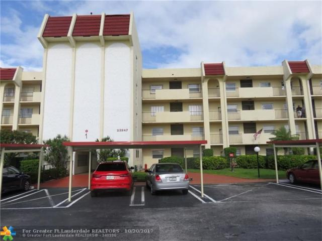 23247 Barwood Ln #109, Boca Raton, FL 33428 (#F10089965) :: The Haigh Group   Keller Williams Realty