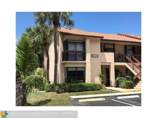 2355 SW 15th St #79, Deerfield Beach, FL 33442 (MLS #F10090027) :: Castelli Real Estate Services