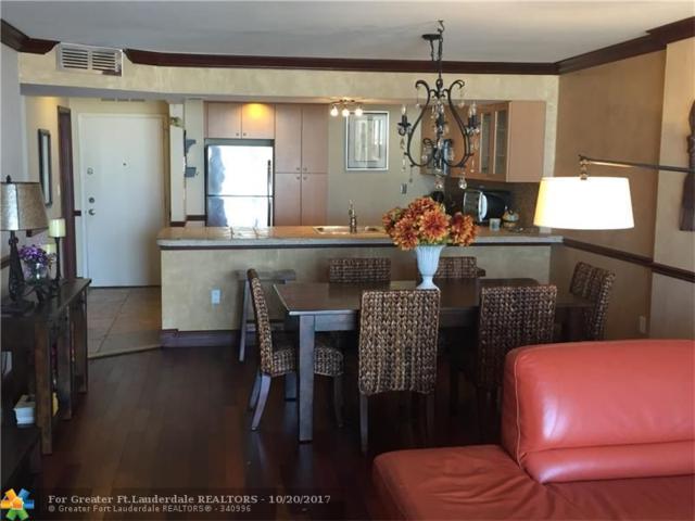 2780 NE 183rd St #1215, Aventura, FL 33160 (MLS #F10090379) :: Green Realty Properties