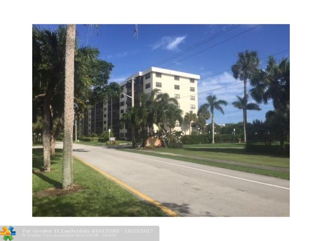 2400 Deer Creek Country Club Blvd 605-1, Deerfield Beach, FL 33442 (MLS #F10090478) :: Castelli Real Estate Services