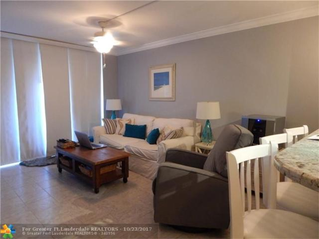 777 S Federal Hwy Rp106, Pompano Beach, FL 33062 (MLS #F10090608) :: Castelli Real Estate Services