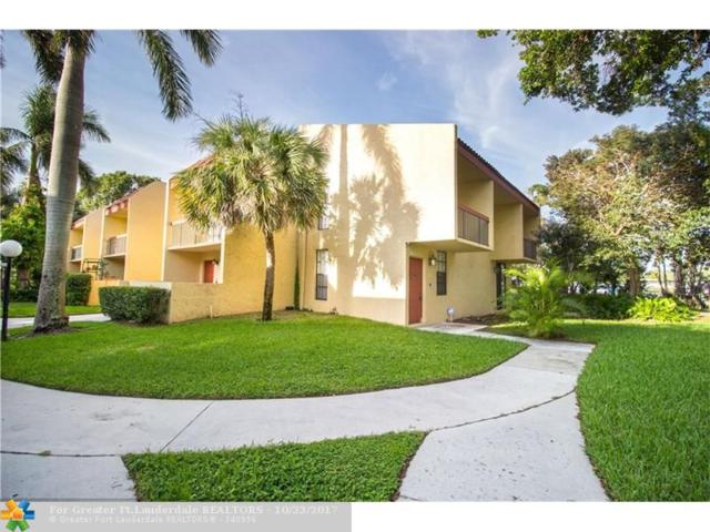 781 SE 1st Way #781, Deerfield Beach, FL 33441 (MLS #F10090609) :: Castelli Real Estate Services