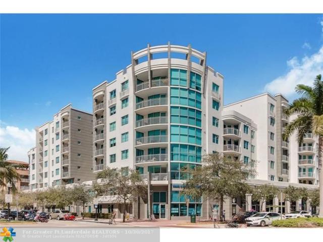 110 Washington Ave #1419, Miami Beach, FL 33139 (MLS #F10091464) :: Green Realty Properties