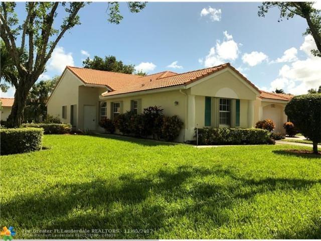 15212 Lake Wildflower Rd N/A, Delray Beach, FL 33484 (#F10092514) :: The Haigh Group | Keller Williams Realty